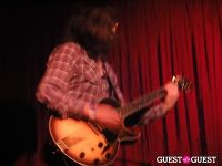 Sam Bradley, Group Love, and beautiful people at the Hotel Cafe!! #149