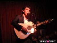 Sam Bradley, Group Love, and beautiful people at the Hotel Cafe!! #150