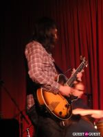 Sam Bradley, Group Love, and beautiful people at the Hotel Cafe!! #192