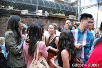 Puerto Rico Opens at Saturdays NYC #16