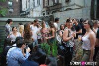 Puerto Rico Opens at Saturdays NYC #25