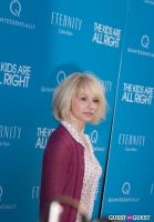 """The Kids Are All Right"" Premiere Screening #61"