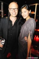 Celebration for Salvatore Ferragamo's New Perfume ATTIMO #71