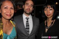 ARTWALK NY Party #21