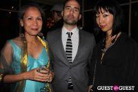 ARTWALK NY Party #23