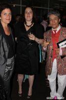 ARTWALK NY Party #42