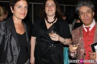 ARTWALK NY Party #44