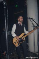 Mister Saturdays at Santos  #14
