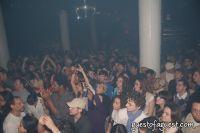 Mister Saturdays at Santos  #16