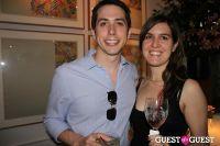 ARTWALK NY Party #177
