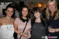 ARTWALK NY Party #180