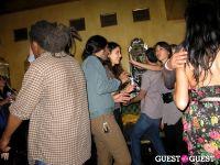LA BOUM + BJ Panda Bear's Birthday Celebration #4