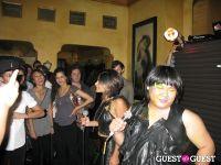 LA BOUM + BJ Panda Bear's Birthday Celebration #45