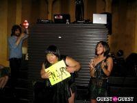 LA BOUM + BJ Panda Bear's Birthday Celebration #53