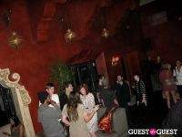LA BOUM + BJ Panda Bear's Birthday Celebration #74