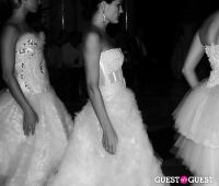 Quarter of a Century: Runway Fashion Show #6