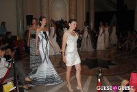 Quarter of a Century: Runway Fashion Show #8