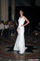 Quarter of a Century: Runway Fashion Show #20