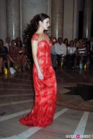 Quarter of a Century: Runway Fashion Show #22