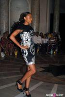 Quarter of a Century: Runway Fashion Show #26