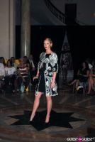 Quarter of a Century: Runway Fashion Show #27