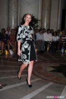 Quarter of a Century: Runway Fashion Show #28