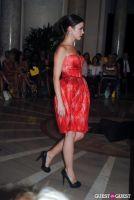 Quarter of a Century: Runway Fashion Show #30