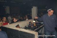 Mister Saturdays at Santos  #45