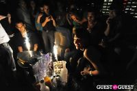 Johnny Weir's Birthday at Hudson Terrace #28