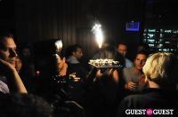 Johnny Weir's Birthday at Hudson Terrace #44