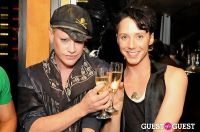 Johnny Weir's Birthday at Hudson Terrace #53