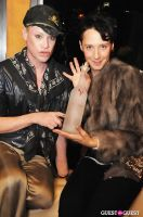 Johnny Weir's Birthday at Hudson Terrace #58