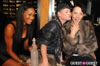 Johnny Weir's Birthday at Hudson Terrace #60