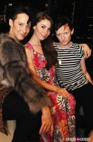 Johnny Weir's Birthday at Hudson Terrace #71