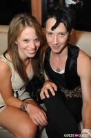 Johnny Weir's Birthday at Hudson Terrace #74