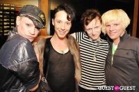 Johnny Weir's Birthday at Hudson Terrace #81