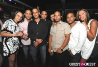 Johnny Weir's Birthday at Hudson Terrace #112