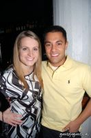 Mister Saturdays at Santos  #58