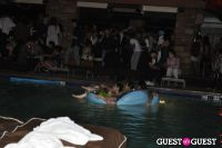 NIGHTSWIM! AT THE TROPICANA + THE LIKE LISTENING PARTY! #26
