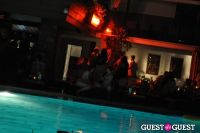 NIGHTSWIM! AT THE TROPICANA + THE LIKE LISTENING PARTY! #31