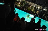 NIGHTSWIM! AT THE TROPICANA + THE LIKE LISTENING PARTY! #48