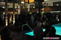 NIGHTSWIM! AT THE TROPICANA + THE LIKE LISTENING PARTY! #52