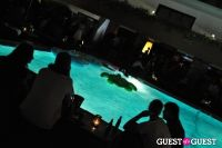NIGHTSWIM! AT THE TROPICANA + THE LIKE LISTENING PARTY! #54