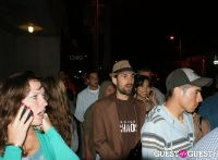 First Fridays on Abbot Kinney #23