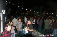First Fridays on Abbot Kinney #87