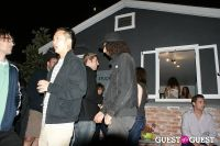 First Fridays on Abbot Kinney #105