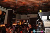 B Bar #26