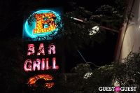 B Bar #37