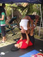 Marinapalooza 2010!!! #21
