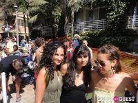 Marinapalooza 2010!!! #45